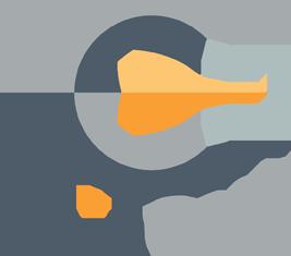 usd a bitcoin számológéphez