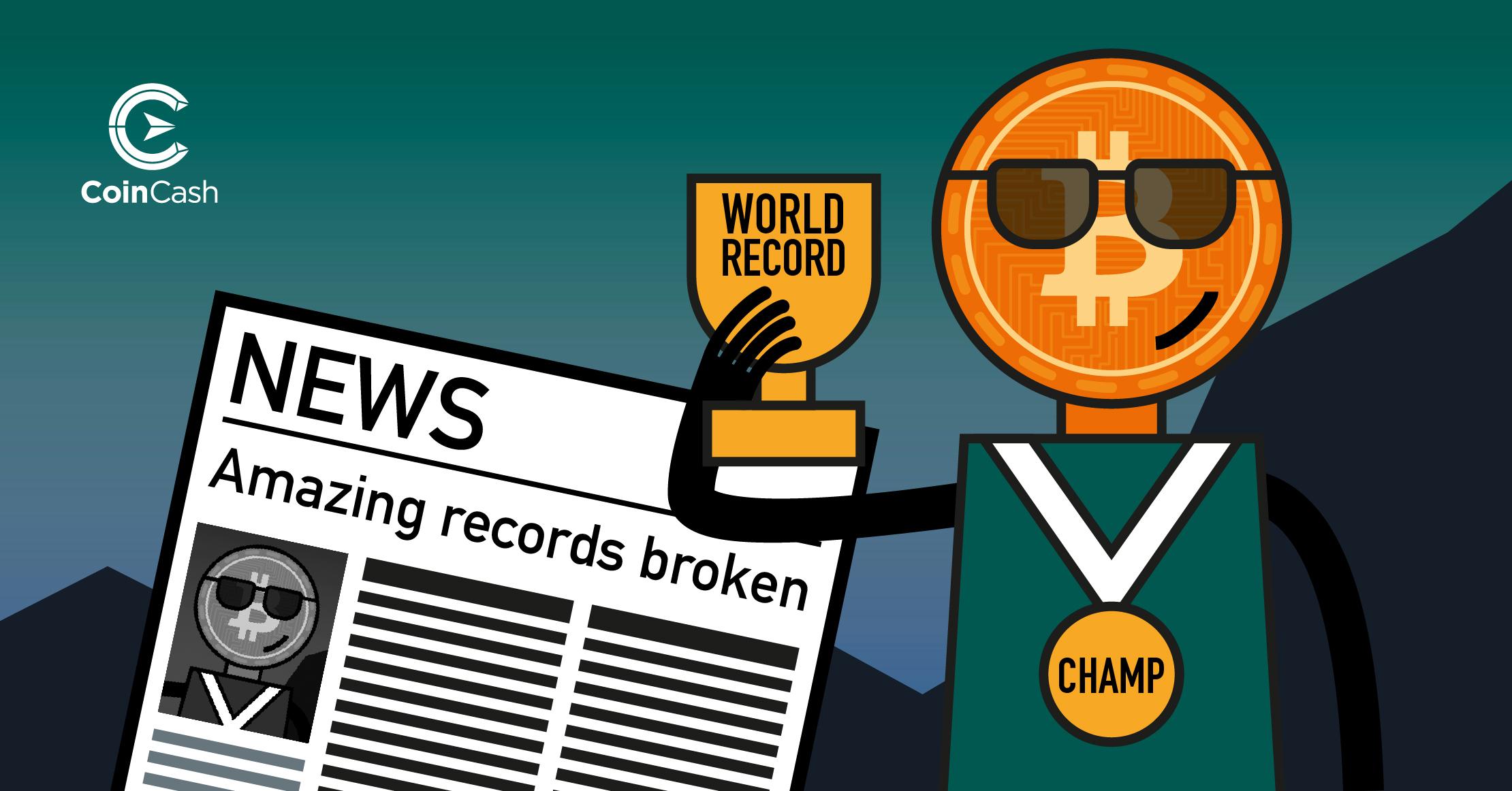 otto bitcoin trader bitcoin kereskedési hitelkártya