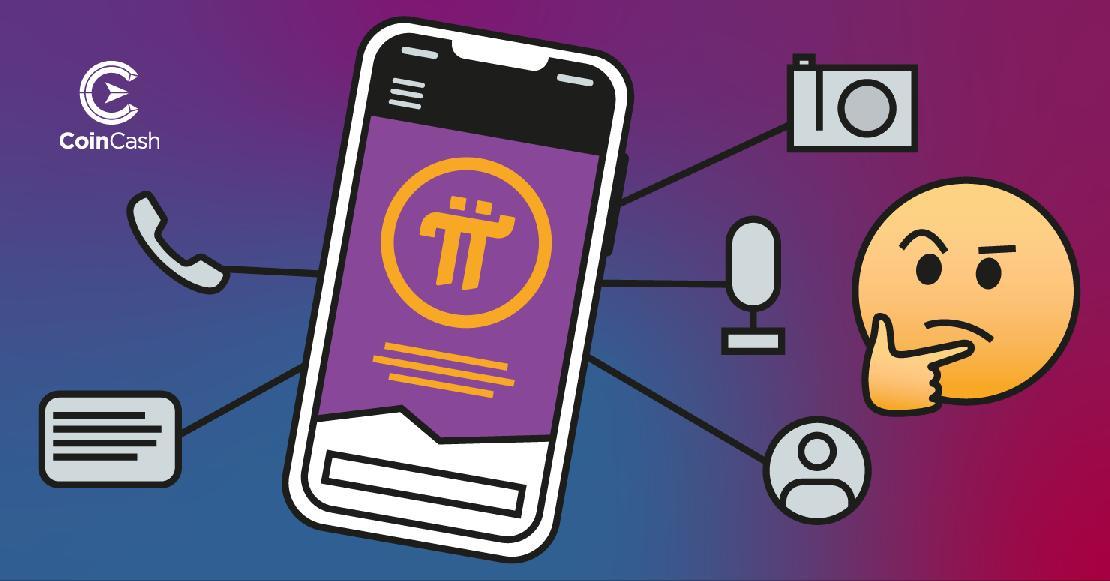 vip bitcoin tidak bisa indėlis bitcoin trading bot app