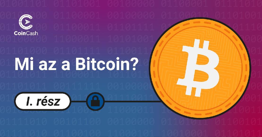 hogyan küldhetünk bitcoint valakinek