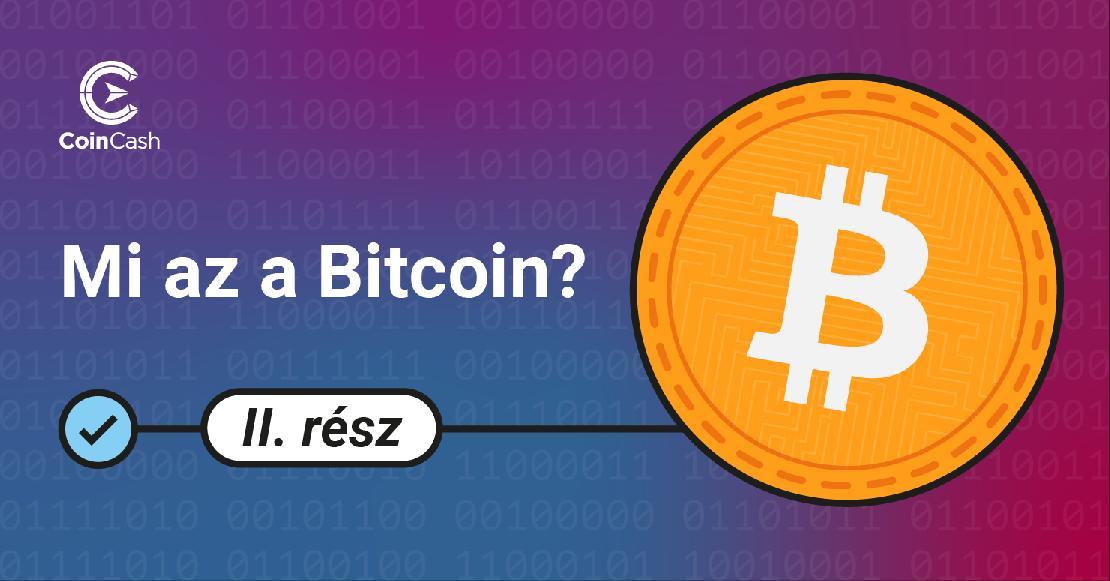 bitcoin pénztárca beállítása szállodák amelyek elfogadják a bitcoint
