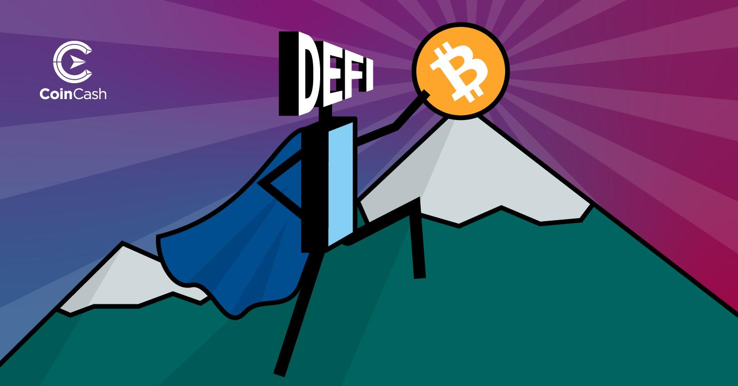 Mi az a Bitcoin? Rövid ismertető a jövő fizetőeszközéről