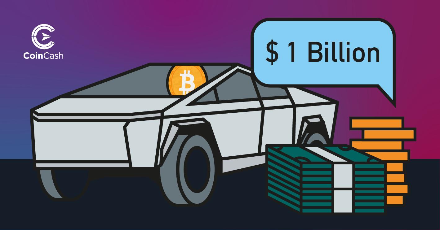 bitcoin milliárdos amit nyersz hogy elveszítesz néhányat