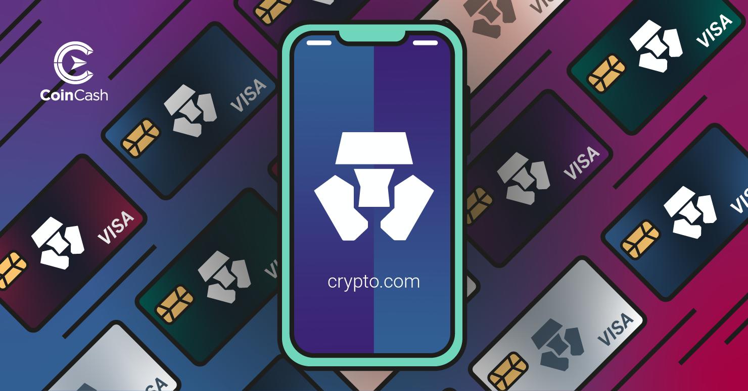 Bitcoin kérdések kezdőknek: minden, amit tudni szeretnél a kriptopénzről