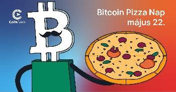 bitcoin magyar hirek indicele comercial bitcoin