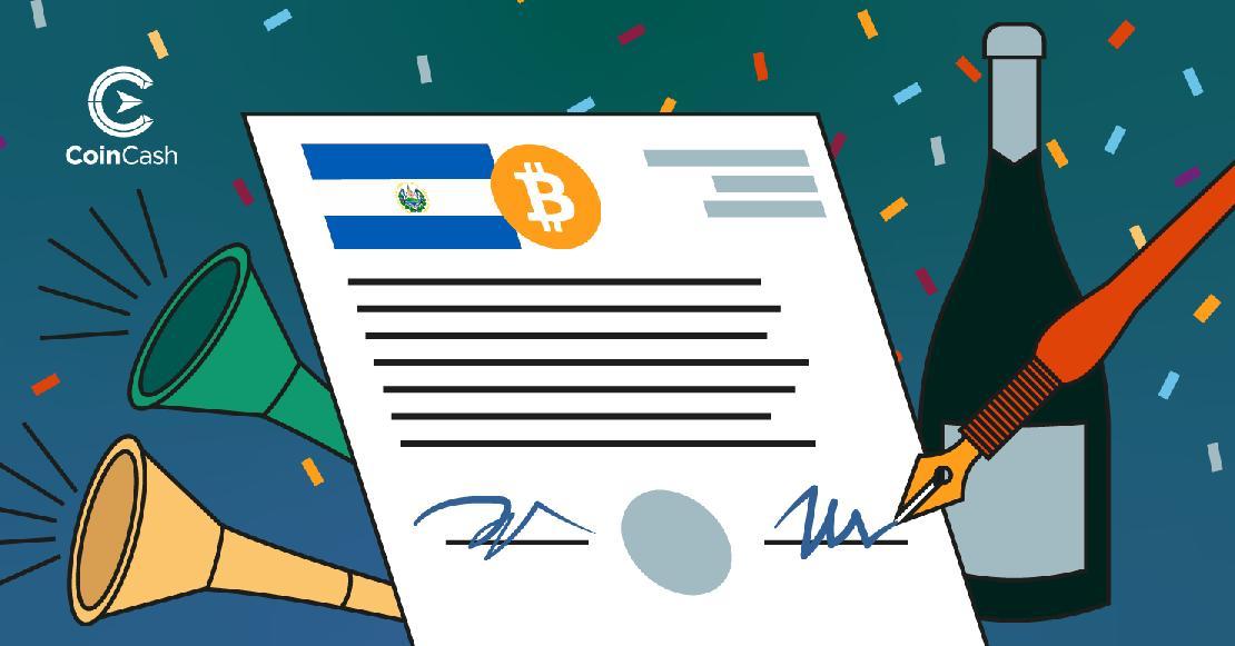 bitcoin pénzügyi elemzés)