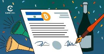 bitcoin magyar hirek rezumatul bitcoin