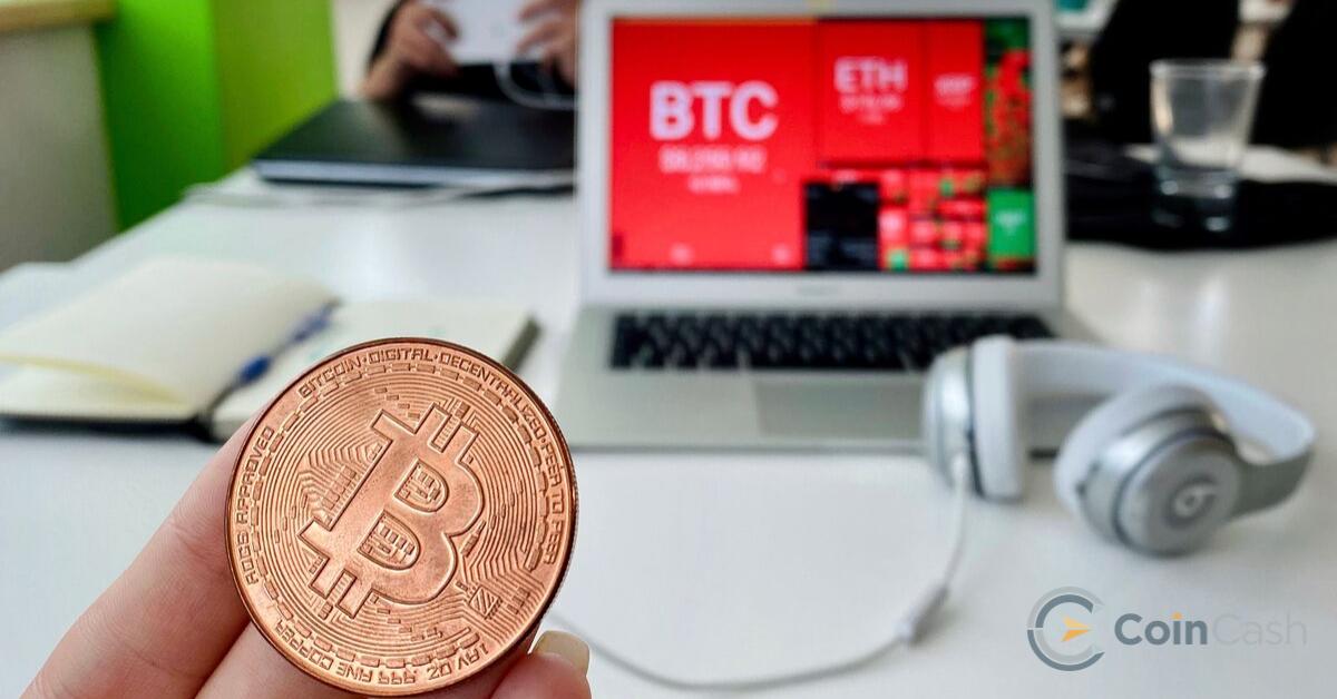 Cryptocurrency érme Piaci kapitalizáció Pénzügyi árajánlat Ár, érme, szög, Bitcoin png | PNGEgg