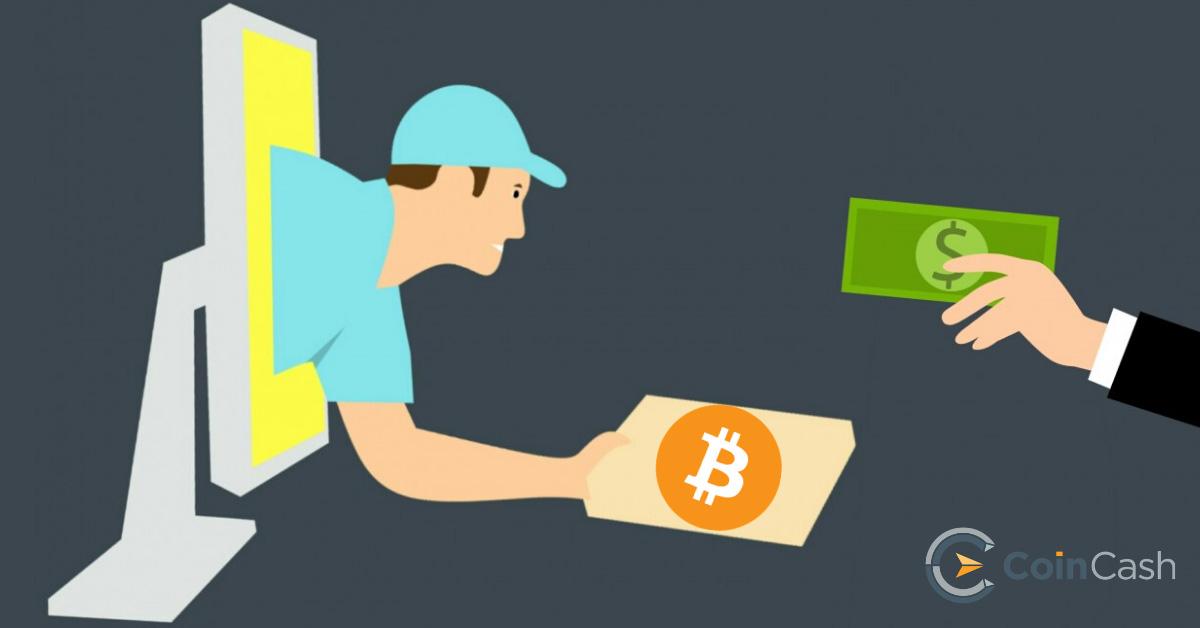 azonnali fizetési bitcoin)