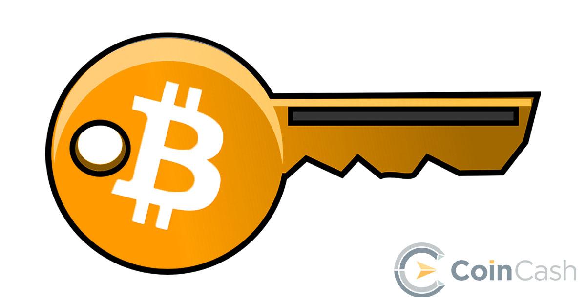 Hogyan kell kriptodevizákkal kereskedni? – nevetadokabornak.hu
