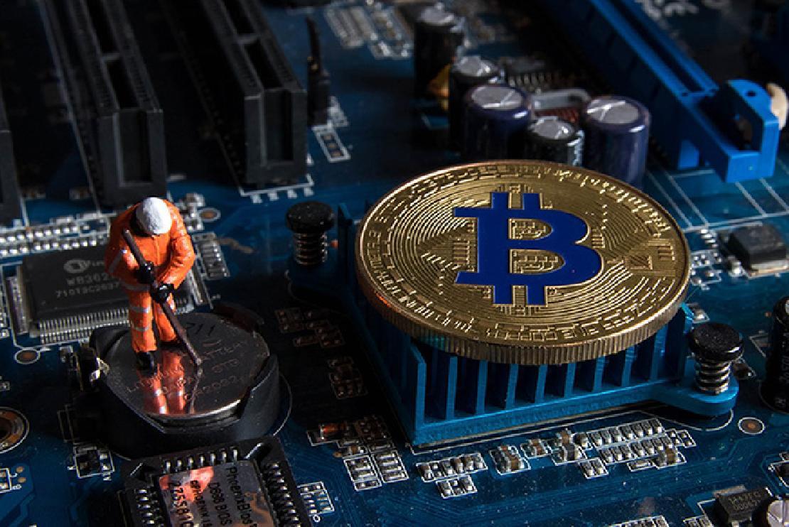 Bitcoin-árfolyam a mennyben és a pokolban, kisszótár, mítoszirtás és szájbarágó - Privátbankánevetadokabornak.hu