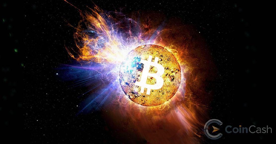 bitcoin pálya)
