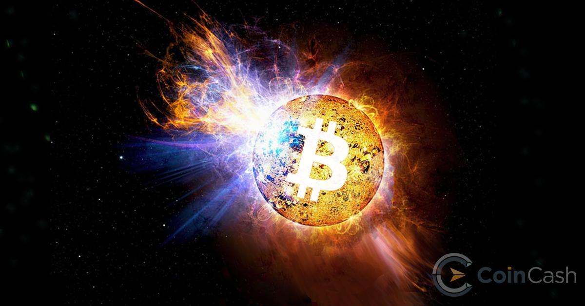 bitcoin szótár bitcoin befizetési bónusz