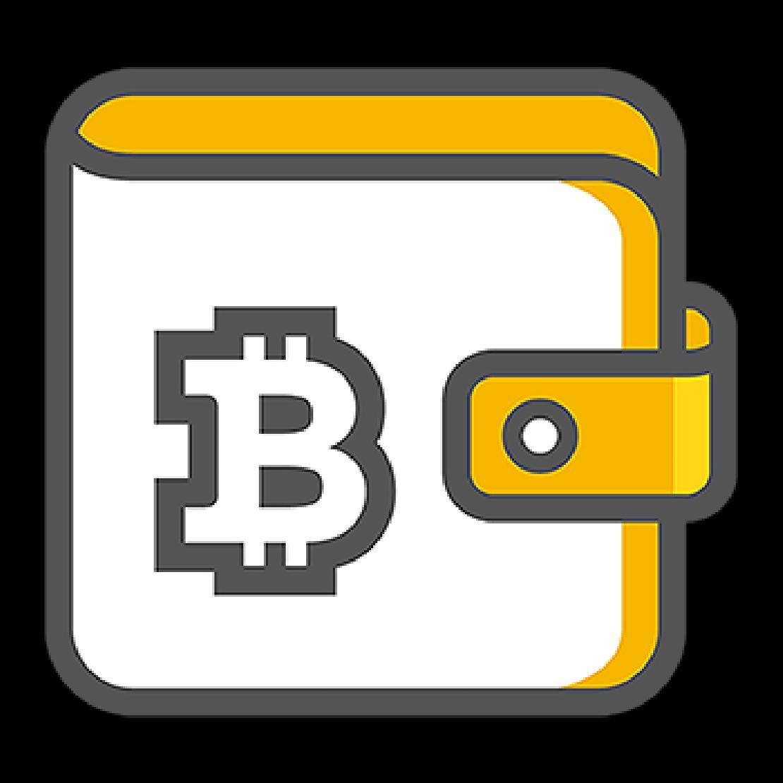 Hogyan lehet keresni Bitcoin? Ismerje meg, hogyan lehet ingyenes Bitcoin t keresni