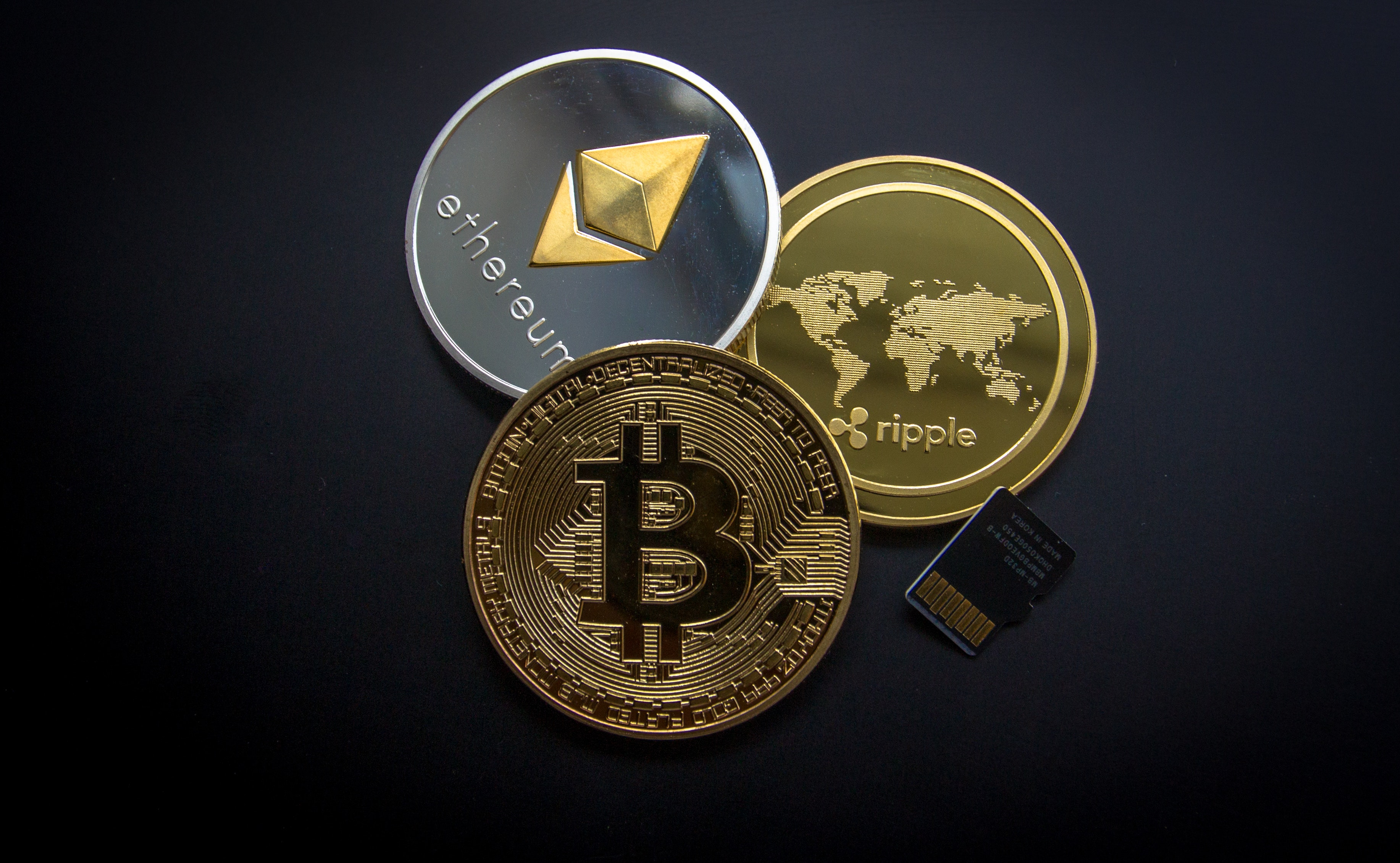 Melyik bitcoin tárcát töltsem le?