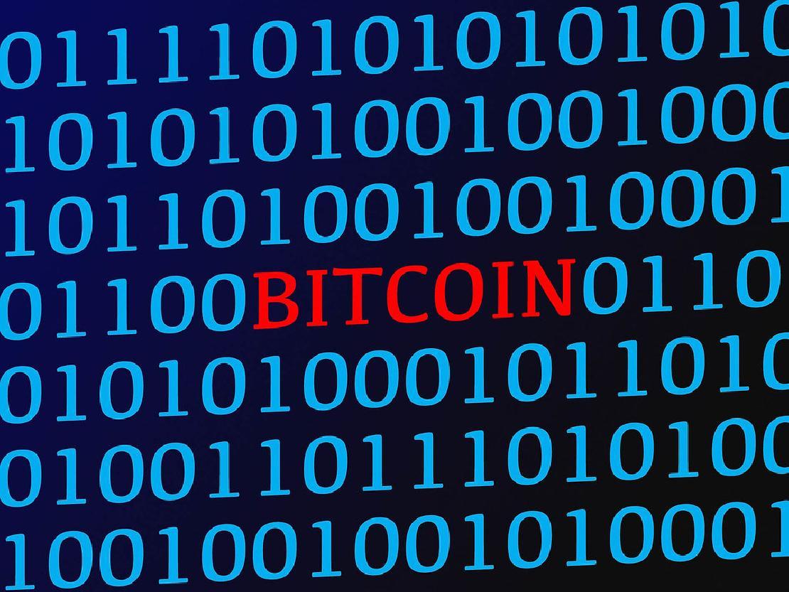 ki veszi a bitcoint bitcoin betéti cím binance