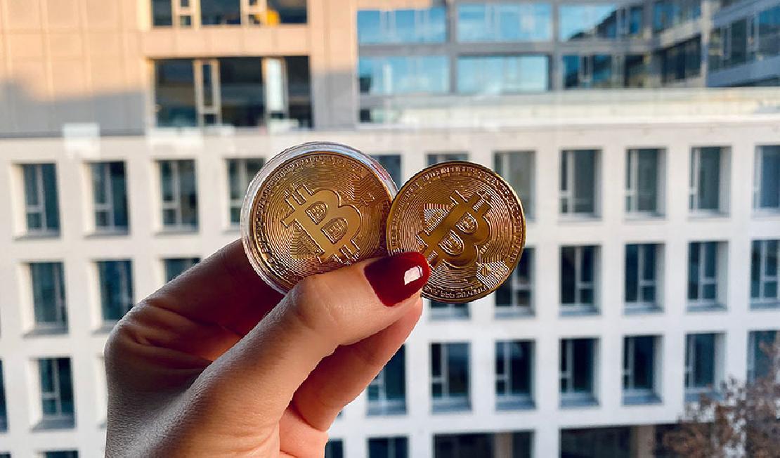 lehet hogy a bitcoin készpénzbe kerülhet)