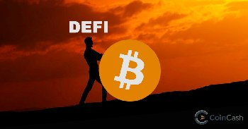 bitcoin hírek btc visszhang)