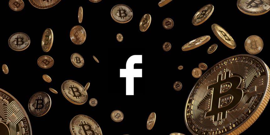 hogyan létezett a bitcoin