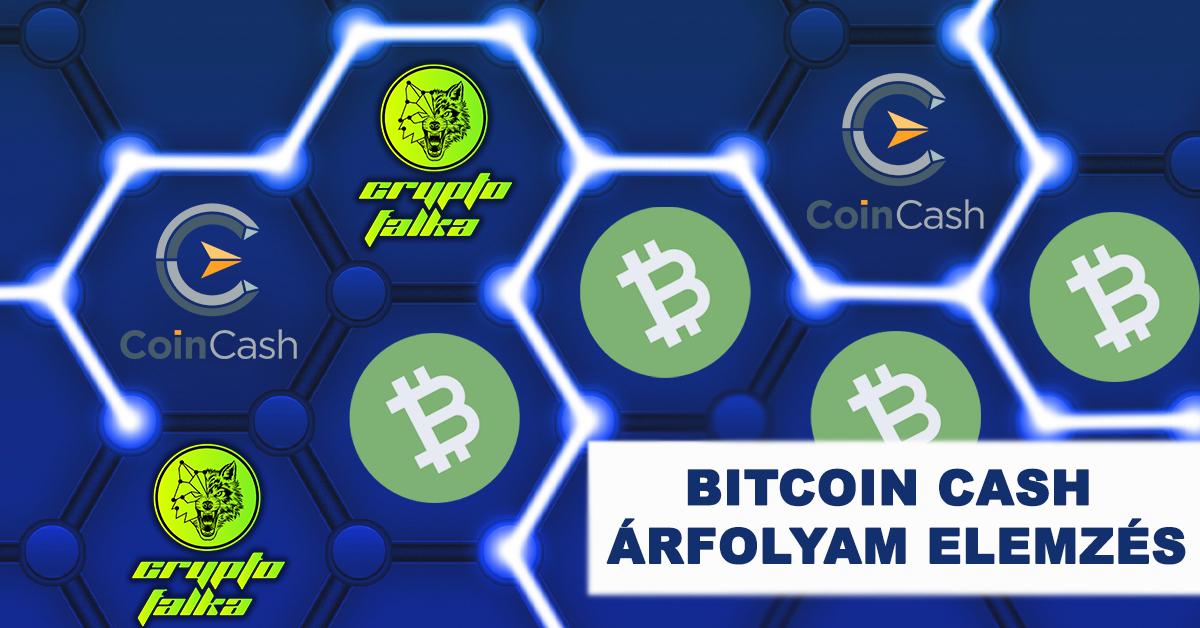 hogyan készítsünk 1 bitcoint egy héten vásároljon bitcoin hardvert