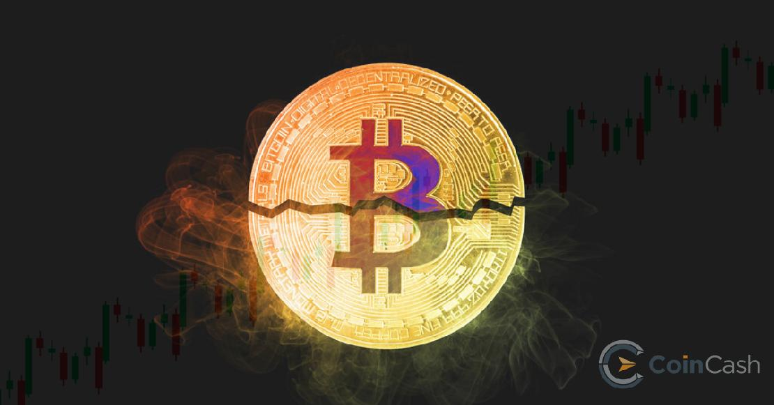 bitcoin jövedelem naponta)