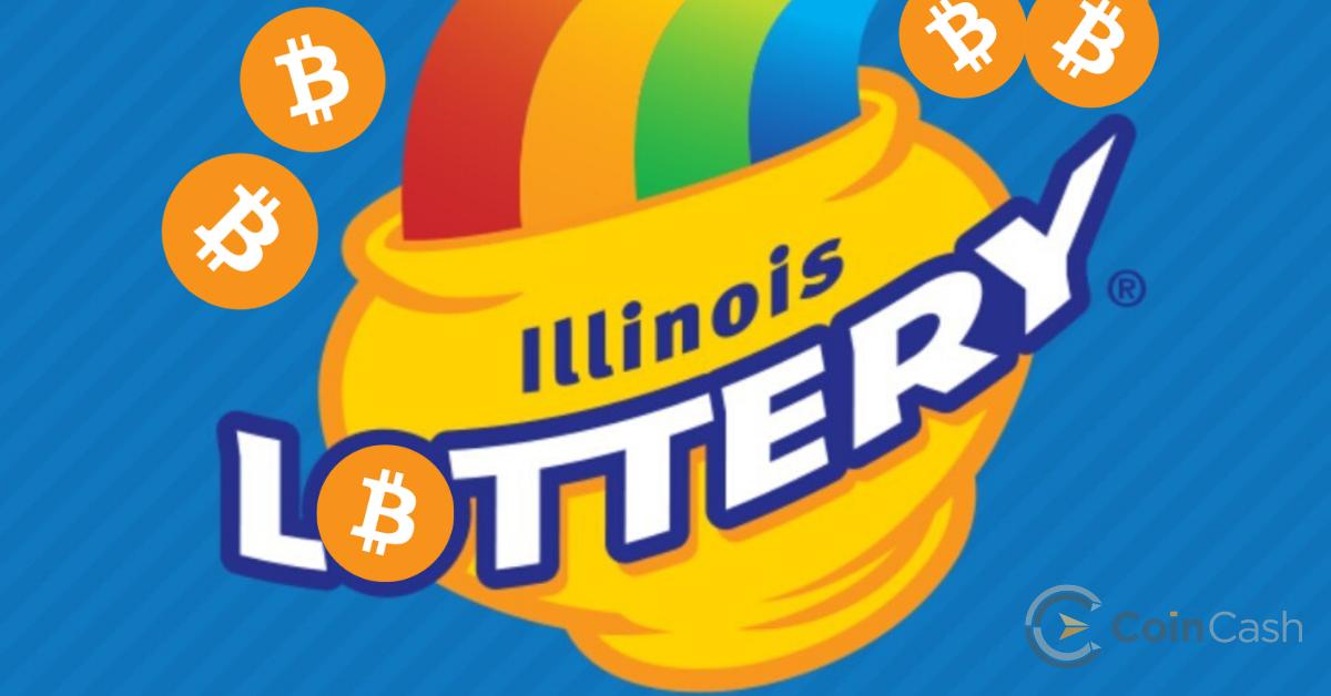forró pénztárca bitcoin