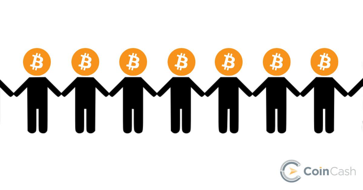 hány bitcoin maradt az enyémnek)