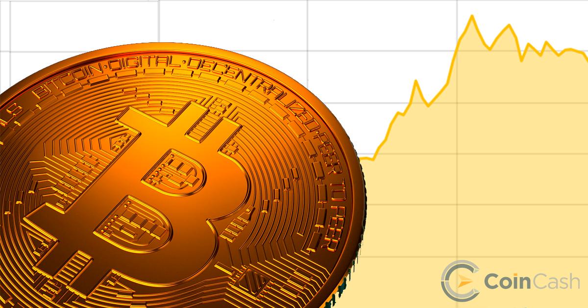 a bitcoin használatának okai
