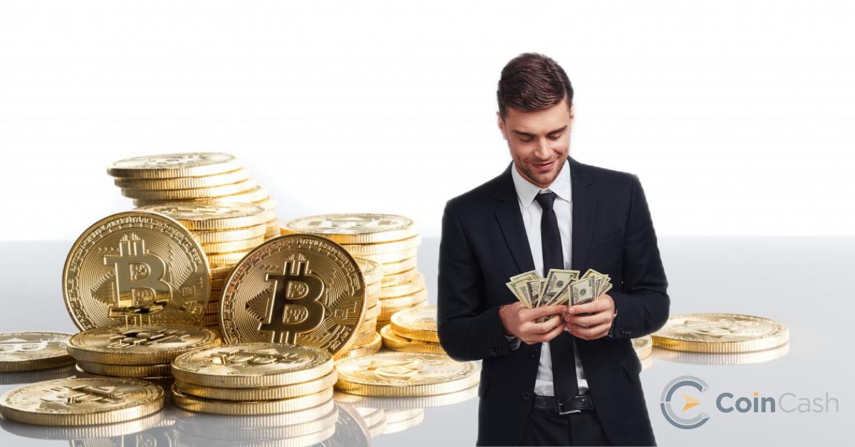 indiai kormány bitcoin)