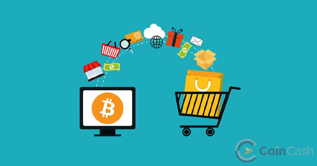 bitcoin szervezet biztonságos)