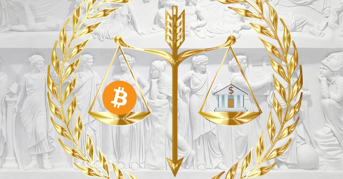 kulcsos játékosok a bitcoin piacon)