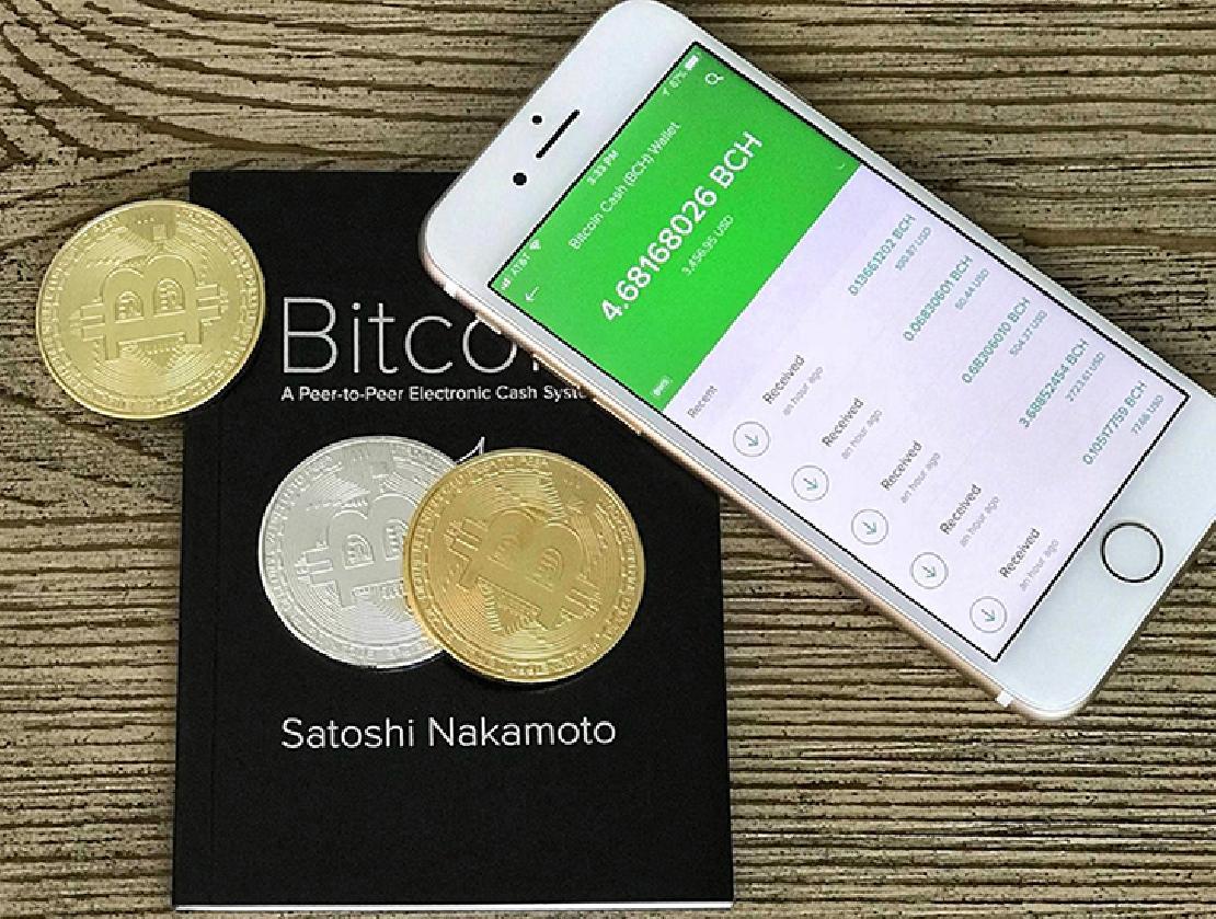 hogyan nyerhetem a bitcoin-t)