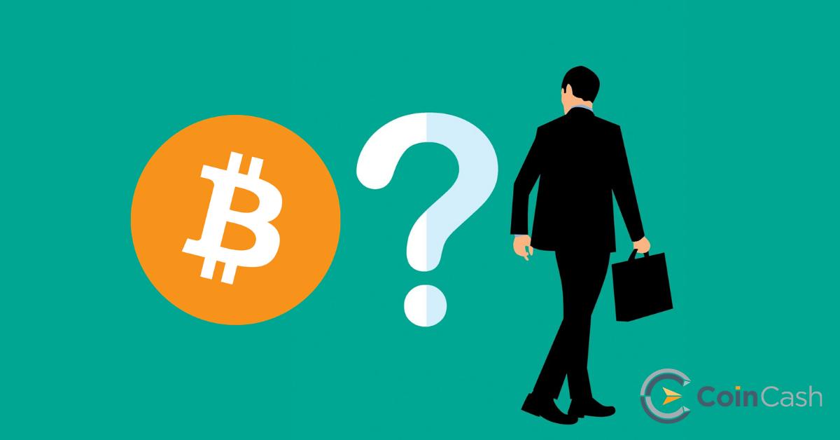 a bitcoin piacának mennyisége bitcoin mt4 demo