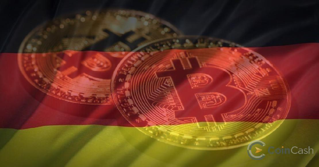 dukascopy bitcoin befizetés