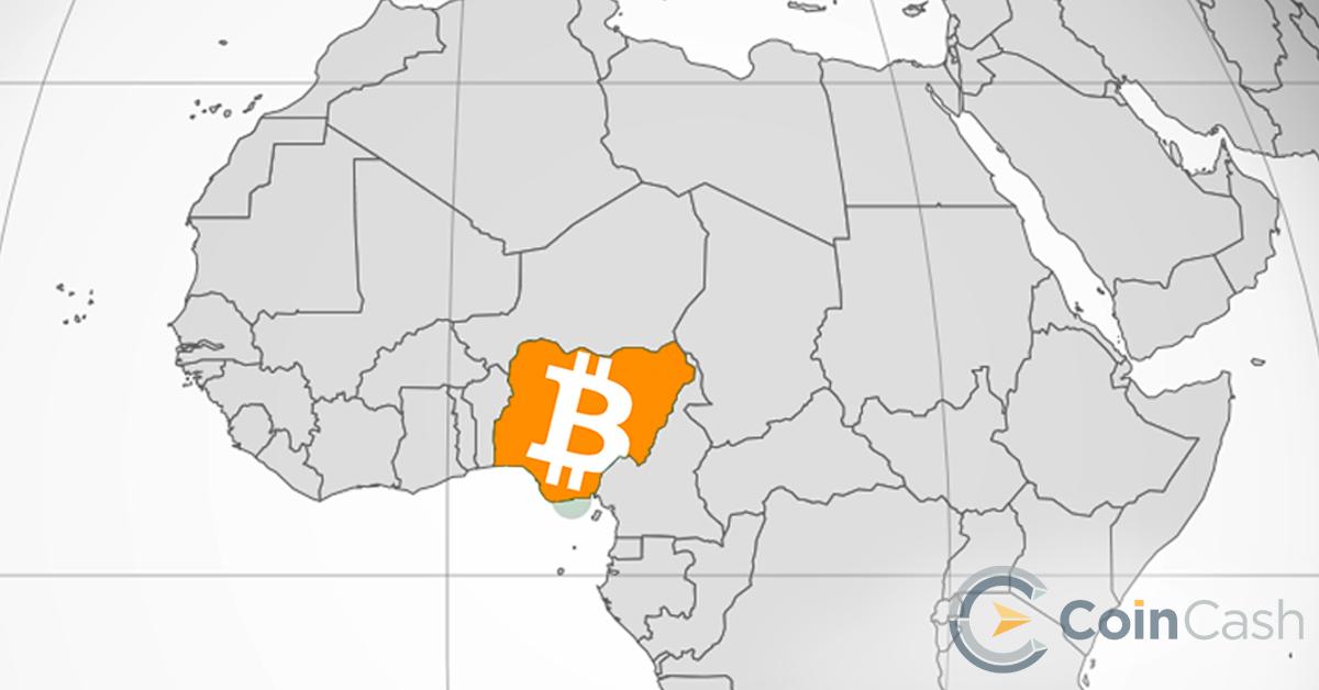 Nigéria és Kína között a bitcoin miatt élénkül a kereskedelem - A helyi bitcoin alternatívája