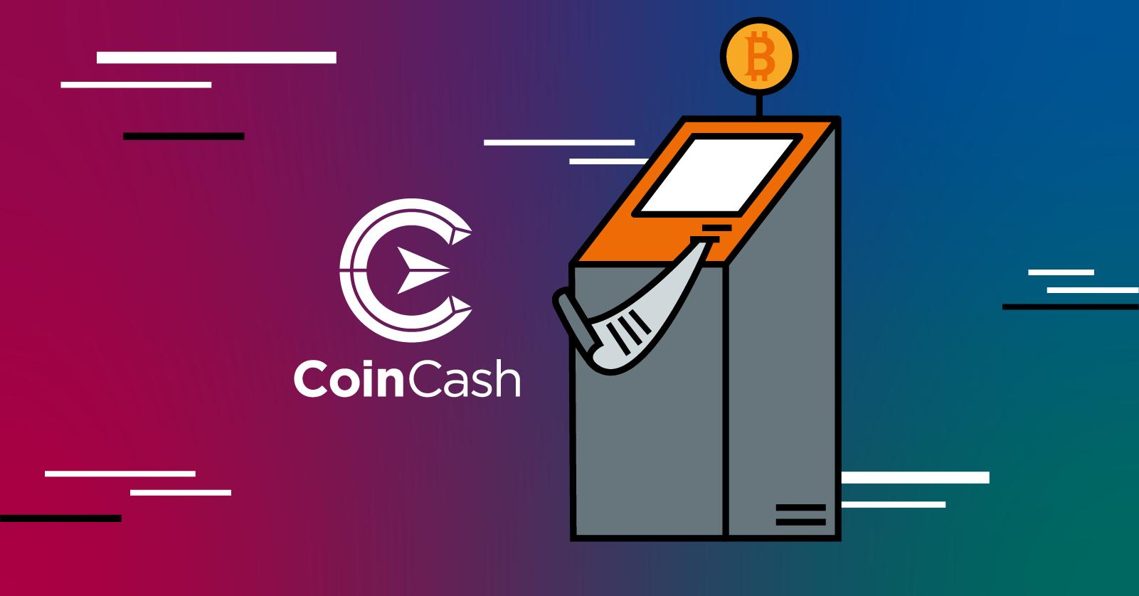 Drága a pesti Bitcoin-ATM - Az én pénzem