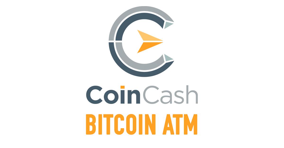 btc látogató tudsz vásárolni és eladni bitcoin az etrade-on