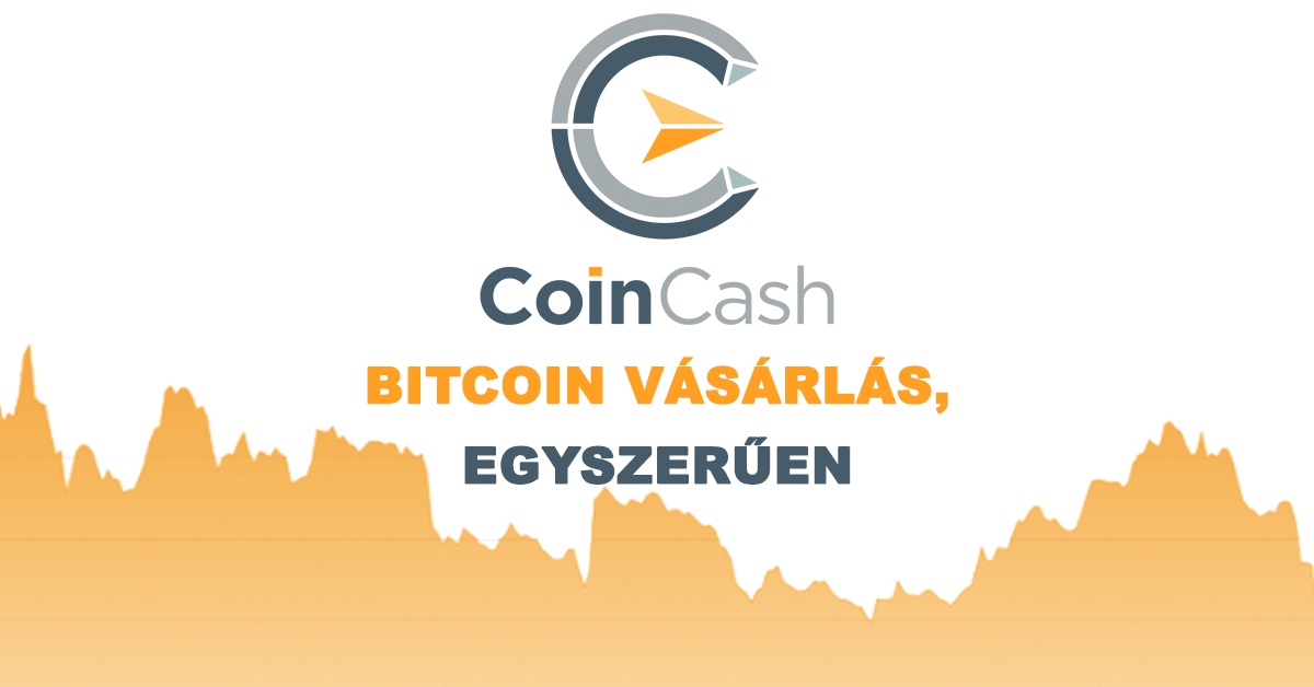 bitcoinokat vásárolni