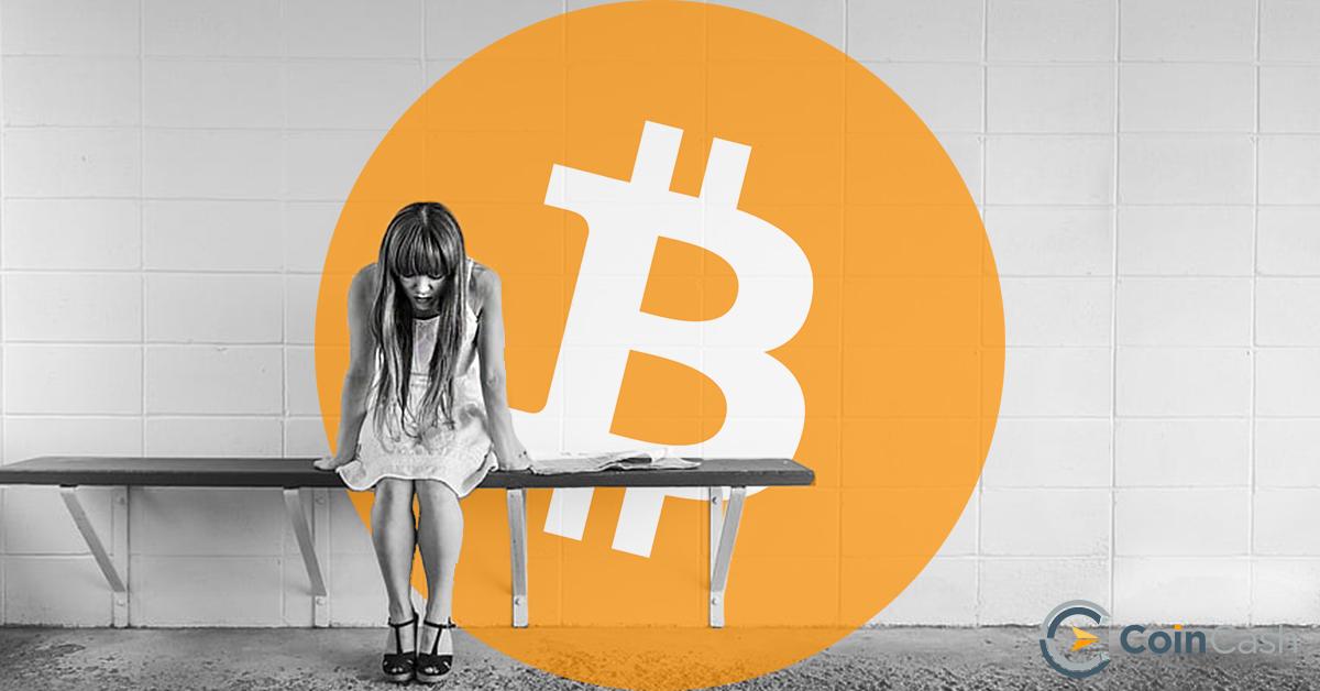 kötet profil bitcoin)