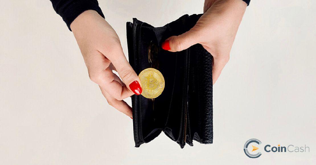 bitcoin pénztárca személyes bejelentkezés)