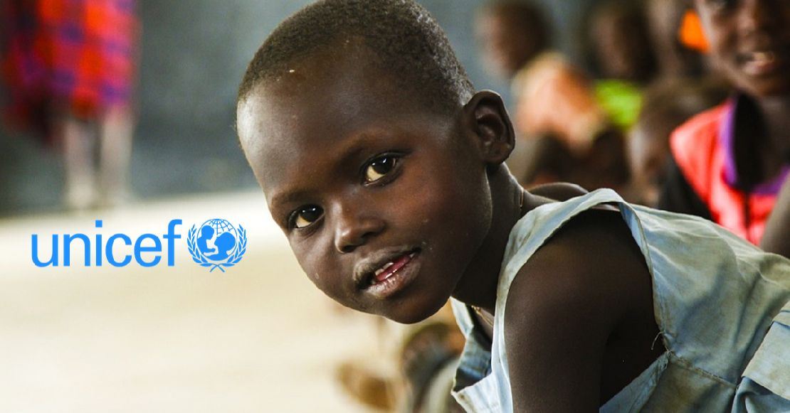 unicef_accepts_bitcoin_donation