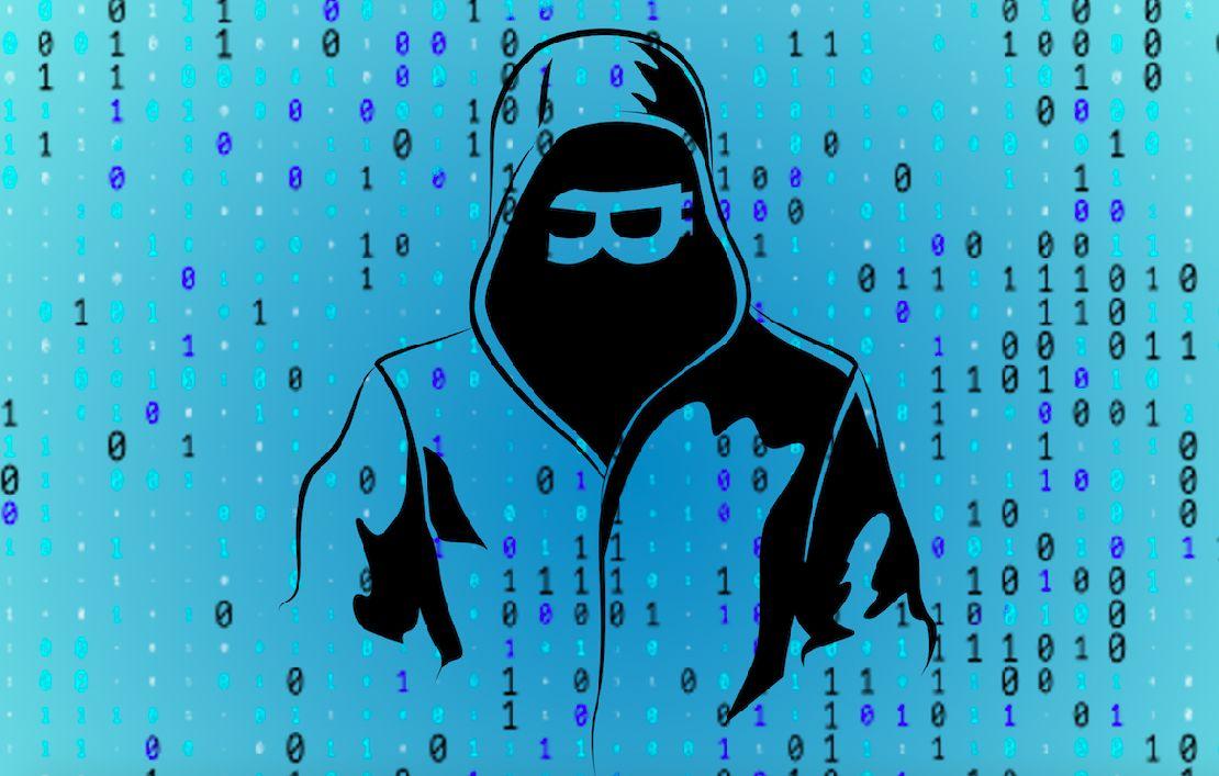 Satoshi - mi ez és ki Nakamoto? Bitcoin és alkotója