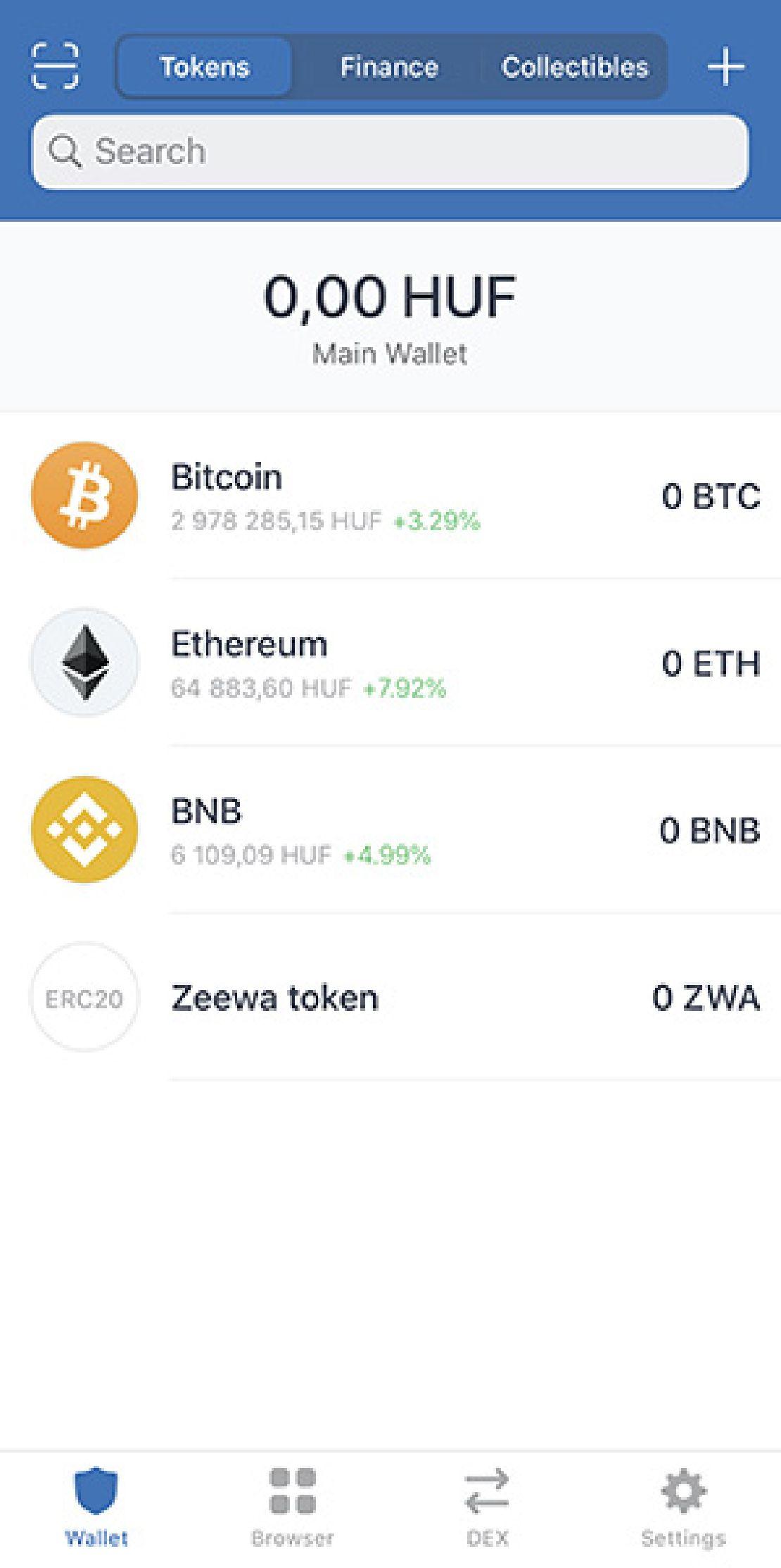 bitcoin pénztárca nélkül)